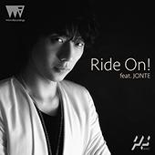 JONTE-RideOn-jk_170