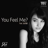 RYPP_YURIKA-YouFeelMe-jk_170